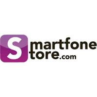 SmartFoneStore