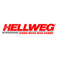 Hellweg heimwerker cashback logo