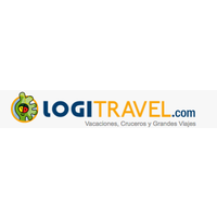 Logitravel IT