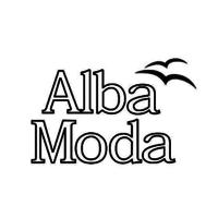 Alba Moda CH
