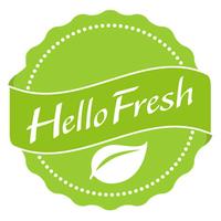 HelloFresh CH