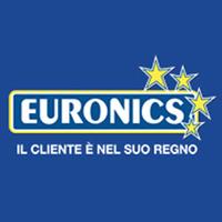 Euronics logo 300x300