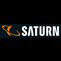 Saturn neu2018 black
