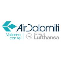 AirDolomiti