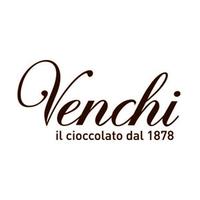 Venchi logo 300x300