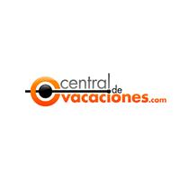 Vacaciones  caribe  canarias  exo%cc%81tico  playa  viaje  viajar  asia  volar  vuelo  incluido  recomendar a un amigo  cashback  cash back