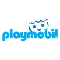 Playmobil.