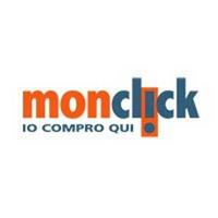 Monclick logo 300x300