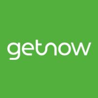 Getnow logo neu