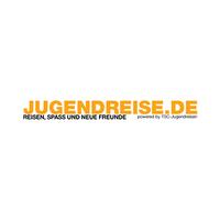 Jugendreise.de logo