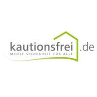 Kf.logo