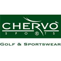 Chervò Sports