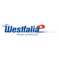 westfalia-versand