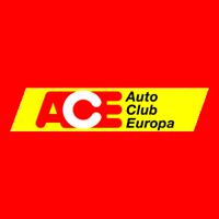 Ace auto club europa cashback freunde werben versicherung