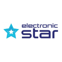 Electronic-star.