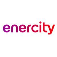 Enercity logo 300x300