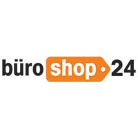 Bu%cc%88roshop24 logo neu