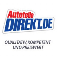 Autoteiledirekt de logo