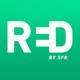 jusqu'à 20€ a cummuler chez Red by SFR