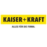 Kaiserkraft logo neu