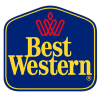 Bestwestern logo