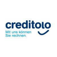 Creditolo logo