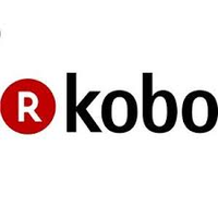 Kobo IT