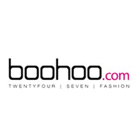 Boohoo.com it