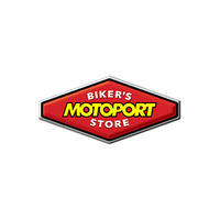 Motoport logo
