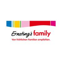 Ernstings family de bekleidung