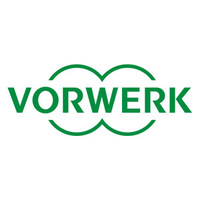 Vorwerk logo
