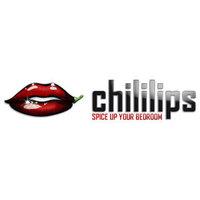 Chililips dessous cashback logo