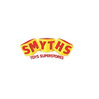 Smyths toys logo neu