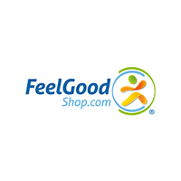 Feelgoodshop logo