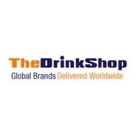 TheDrinkShop UK