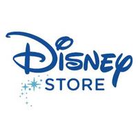 Disneystore logo 300x300