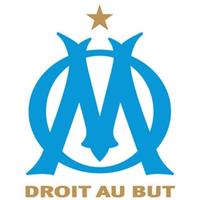 Olympique de Marseille Store