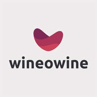 Winwowine logo 300x300