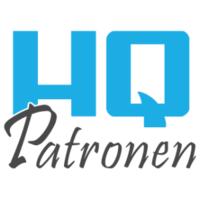 Hq logo 300x300