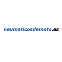 neumaticosdemoto.es