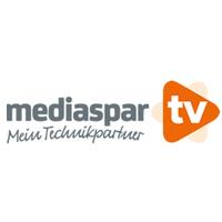 Mediaspar tv telekommunikation technik handy tarif notebook telefon smartphone tablet empfehlen cashback