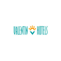 Valentin Hoteles
