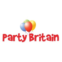 Party britain uk