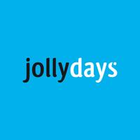 Jollydays logo neu