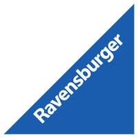 Ravensburger logo