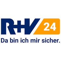 R+V24 Kfz-Direktversicherung