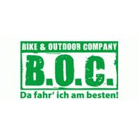 B.o.c.24 logo