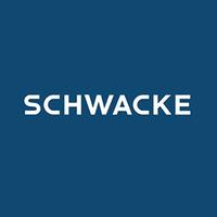 Schwacke logo