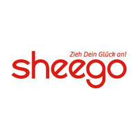 sheego.de