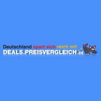 Preisvergleich deals